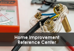 https://ohioweblibrary.org/db/homeimprovement landing page
